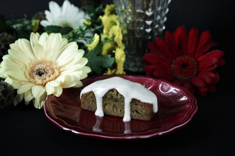 CapucineDinochau-Bigout-photographe culinaire-Lyon-mini cake orange pavot