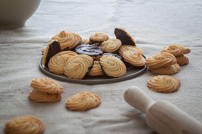 CapucineDinochau-Bigout-photographe culinaire-Lyon-sables viennois sprits