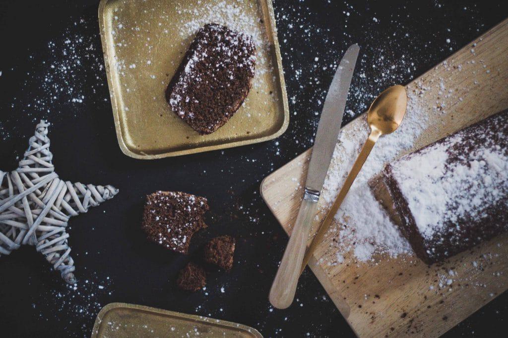CapucineDinochau-Bigout-photographe culinaire-Lyon-pain epices sans gluten
