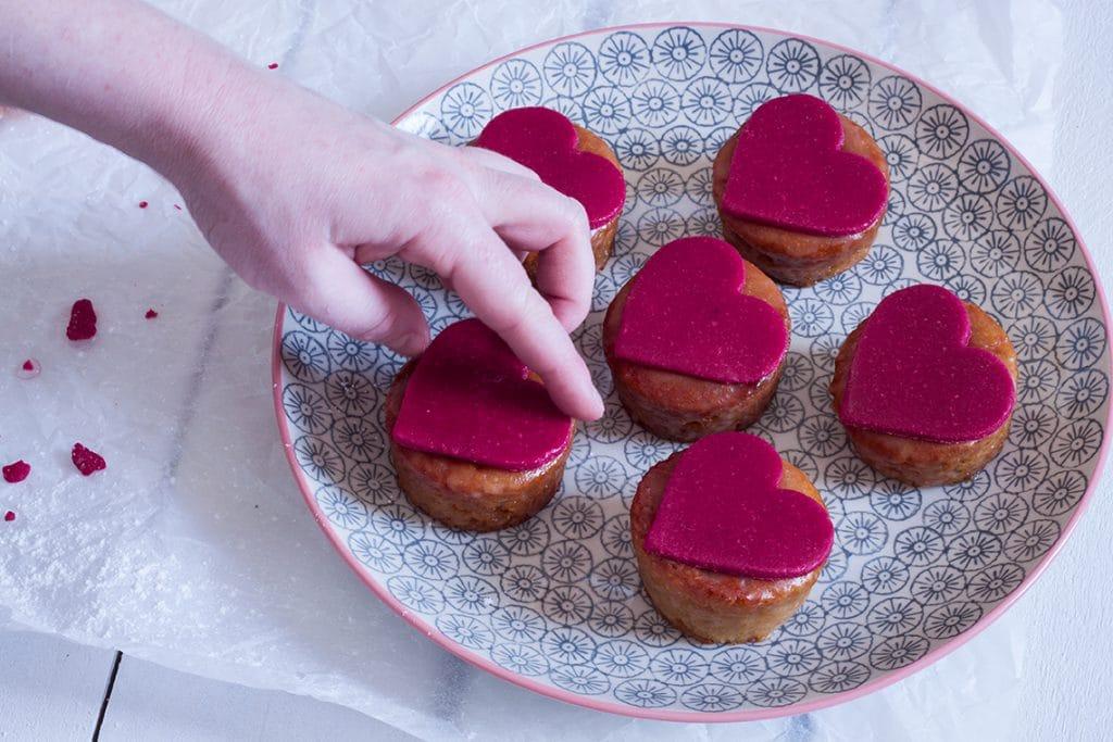 CapucineDinochau-Bigout-photographe culinaire-Lyon-nonettes orange