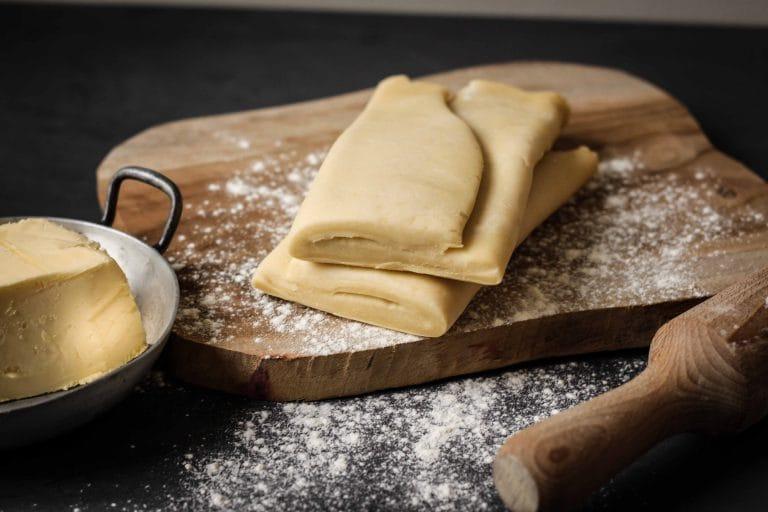 CapucineDinochau-Bigout-photographe culinaire-Lyon-pate feuilletee inversee