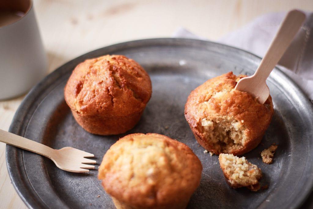 CapucineDinochau-Bigout-photographe culinaire-Lyon-muffins gingembre citron confit