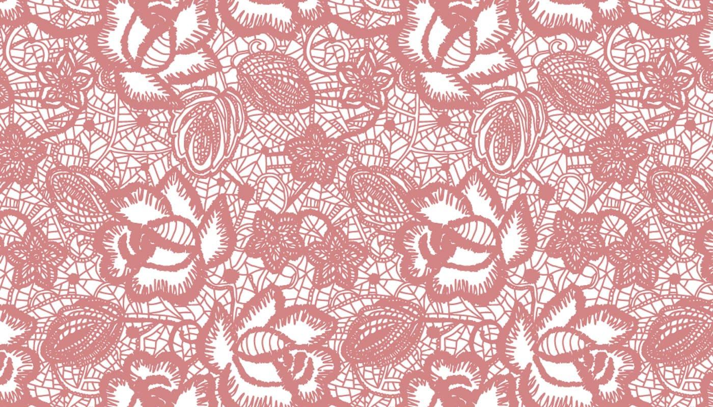 CapucineDinochau-Bigout-photographe culinaire-Lyon-graphisme packaging-pattern motif roses