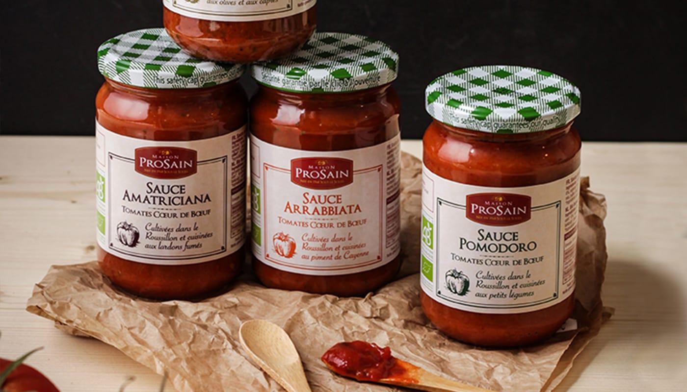 CapucineDinochau-Bigout-photographe culinaire-Lyon-Pro Sain sauce tomate collection ancienne