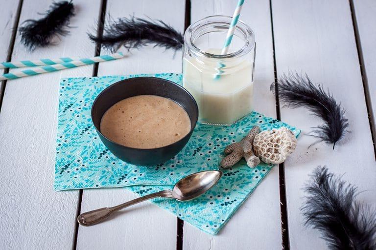 CapucineDinochau-Bigout-photographe culinaire-Lyon-mousse creme de marron maronsuis
