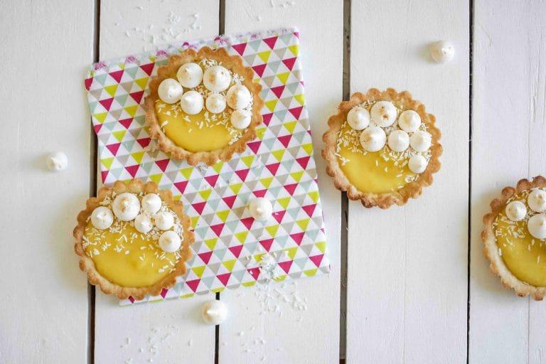 CapucineDinochau-Bigout-photographe culinaire-Lyon-tartelette citron coco meringue