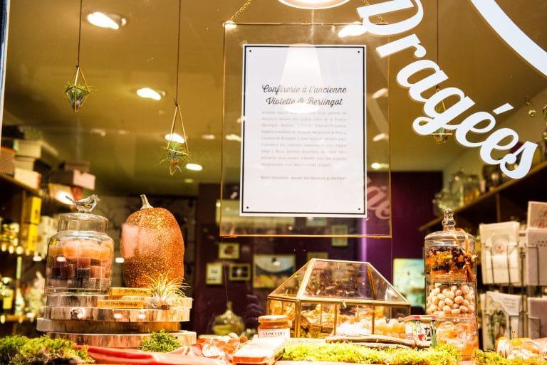CapucineDinochau-Bigout-photographe culinaire-Lyon-interview anne-claire rigaud violette berlingot