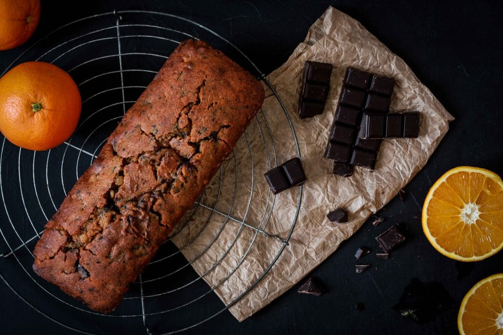 CapucineDinochau-Bigout-photographe culinaire-Lyon-cake ecorces orange chocolat