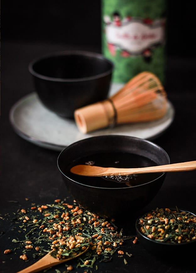 Bigoût Photographe culinaire-Lyon -Projet-gentlecat-thé-japon
