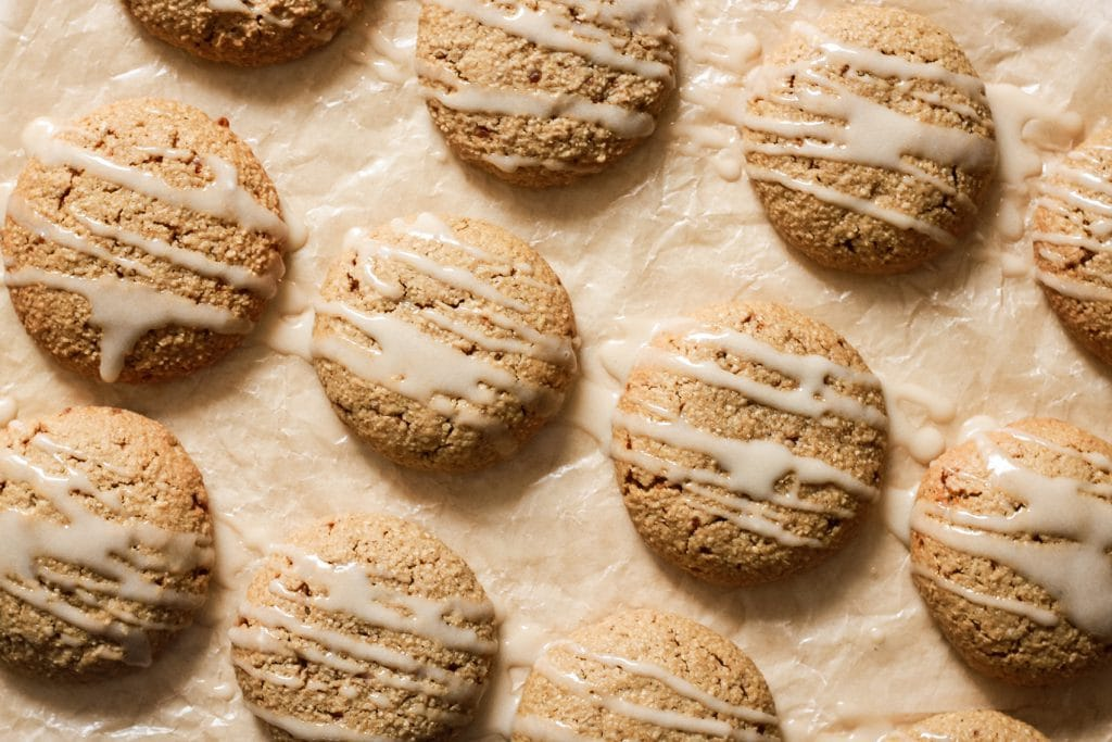 CapucineDinochau-Bigout-photographe culinaire-Lyon-biscuits moelleux avoine erable
