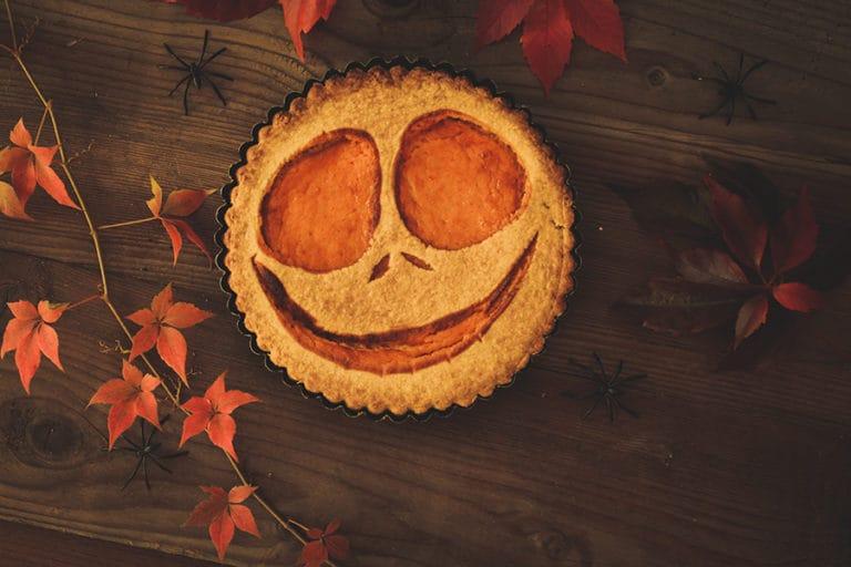 CapucineDinochau-Bigout-photographe culinaire-Lyon-recette-tarte potiron halloween