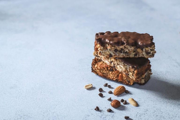 CapucineDinochau-Bigout-photographe culinaire-Lyon-recette barres céréales chocolat