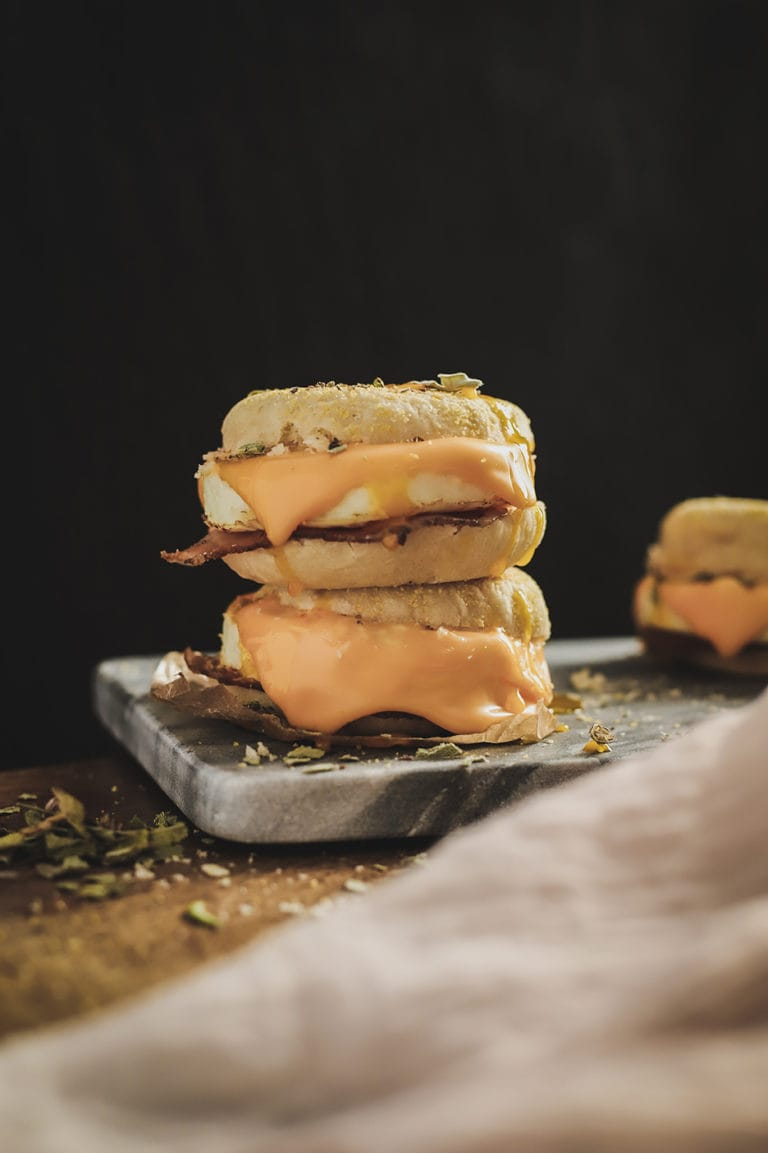 CapucineDinochau-Bigout-photographe culinaire-Lyon-recette egg muffin maison