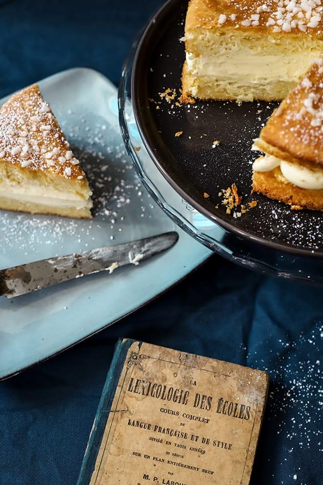 CapucineDinochau-Bigout-photographe culinaire-Lyon-recette de tarte tropézienne