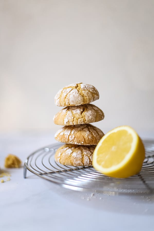 CapucineDinochau-Bigout-photographe culinaire-Lyon-recette de cookies moelleux au citron