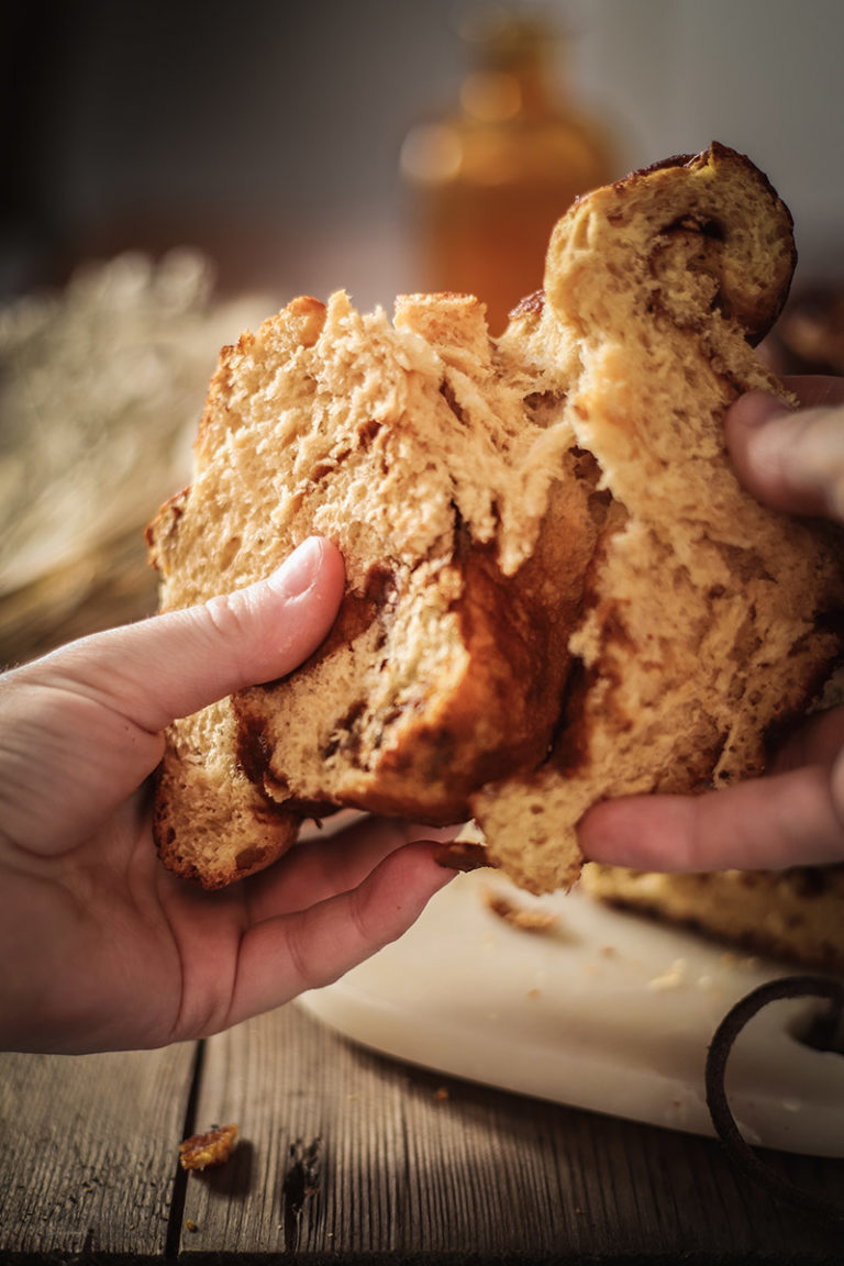 CapucineDinochau-Bigout-photographe culinaire-Lyon-astuces et conseils pour la brioche