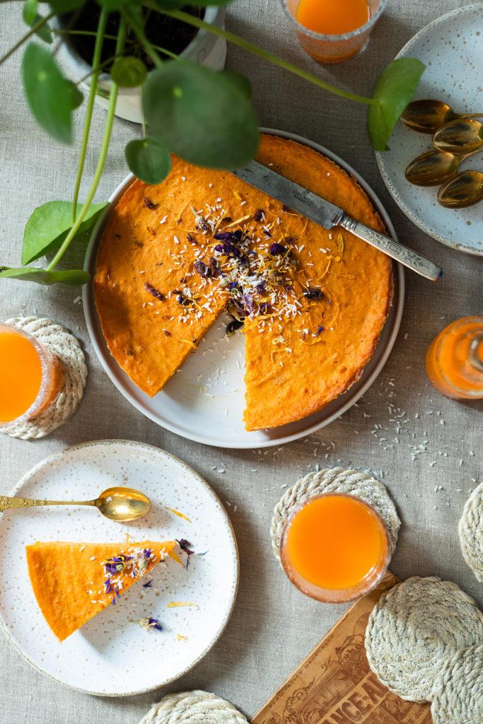 CapucineDinochau-Bigout-photographe culinaire-Lyon-recette de gâteau patate